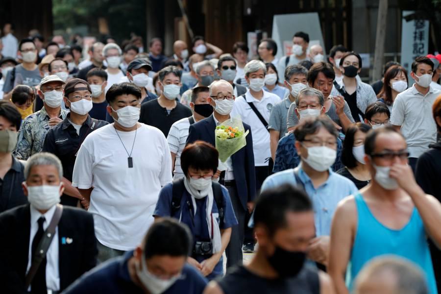 Ozono, efectivo para neutralizar COVID-19, dicen investigadores de Japón