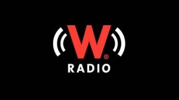 Reportan toma por la fuerza de instalaciones de W Radio