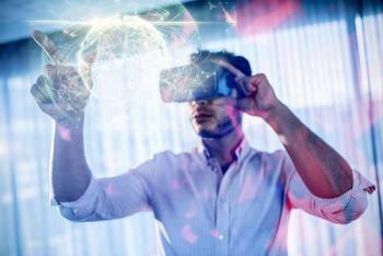 Conferencias virtuales inmersivas, el futuro de las reuniones en línea
