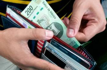 Tres apps y sitios web para aprender finanzas de forma lúdica y dinámica