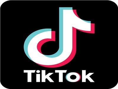 Walmart también va por TikTok