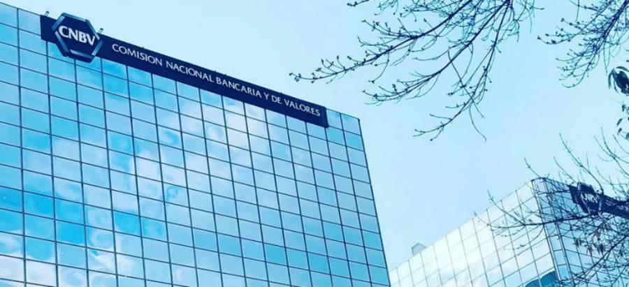 Reducir utilidades, decisión oportuna de la Banca: CNBV
