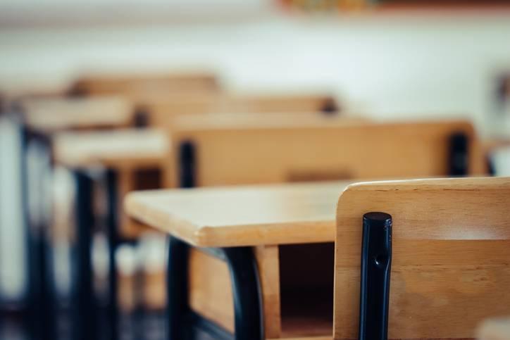 Escuelas no son fuente principal en la transmisión de Covid-19: OMS