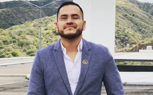 Capturan a secuestradores de vocero de la Fiscalía de Guanajuato