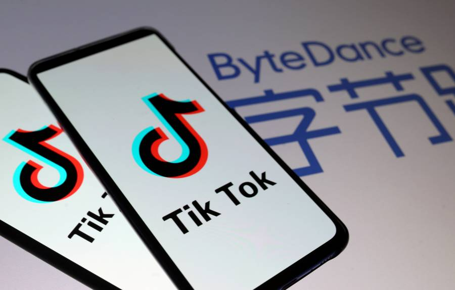Walmart se une a oferta de Microsoft por TikTok