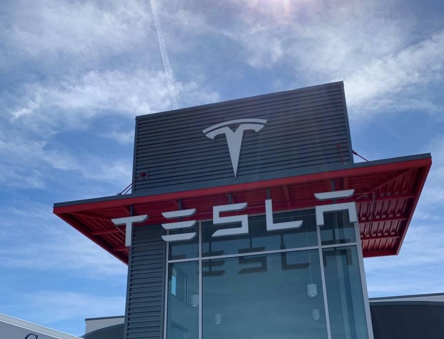 El intento de hackeo a Tesla fue confirmado por Elon Musk