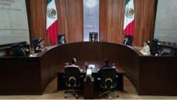 Confirman violencia política contra regidora en Oaxaca