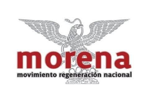 Cinco legisladores de Morena buscan Mesa Directiva