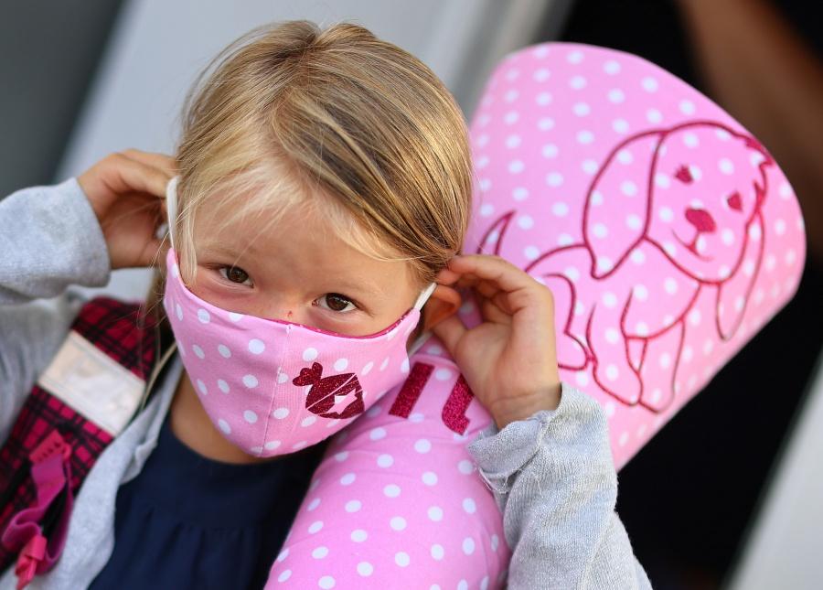 Ve OMS rebrote generalizado  de coronavirus en Europa
