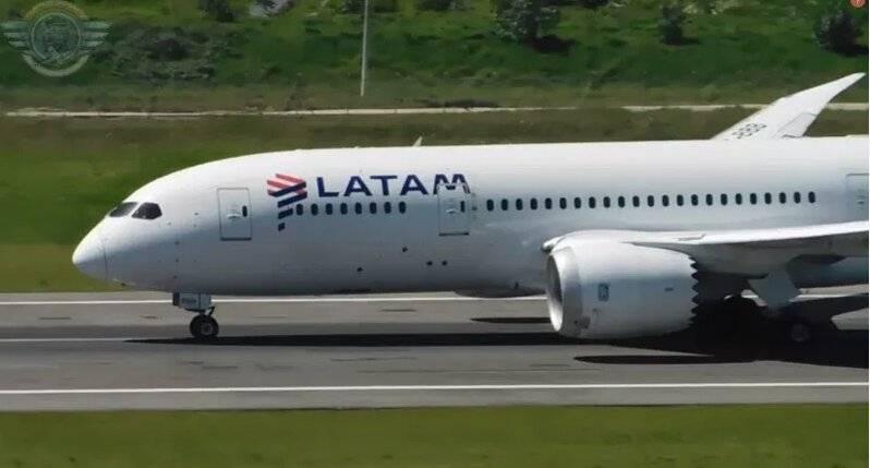 Colombia anuncia reapertura de  vuelos internacionales; será por fases