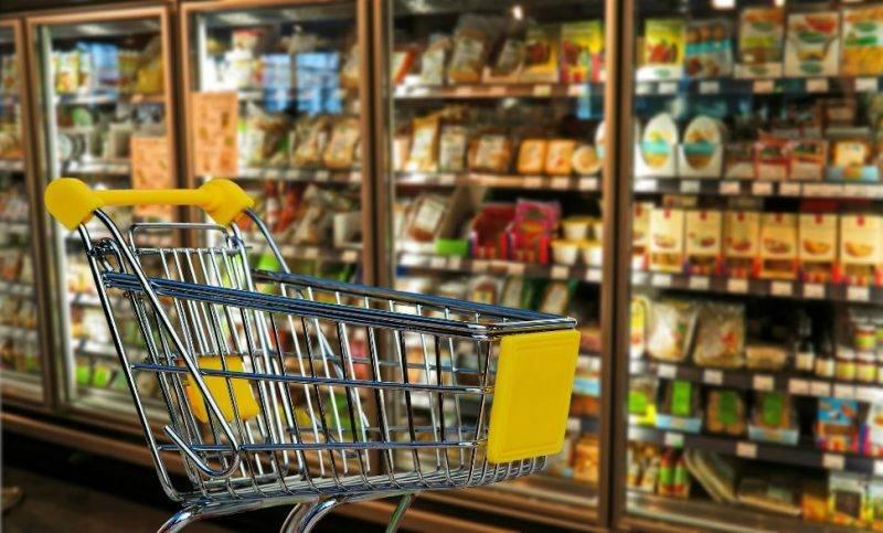 Las nuevas tendencias en bienes de consumo que ha dejado la pandemia