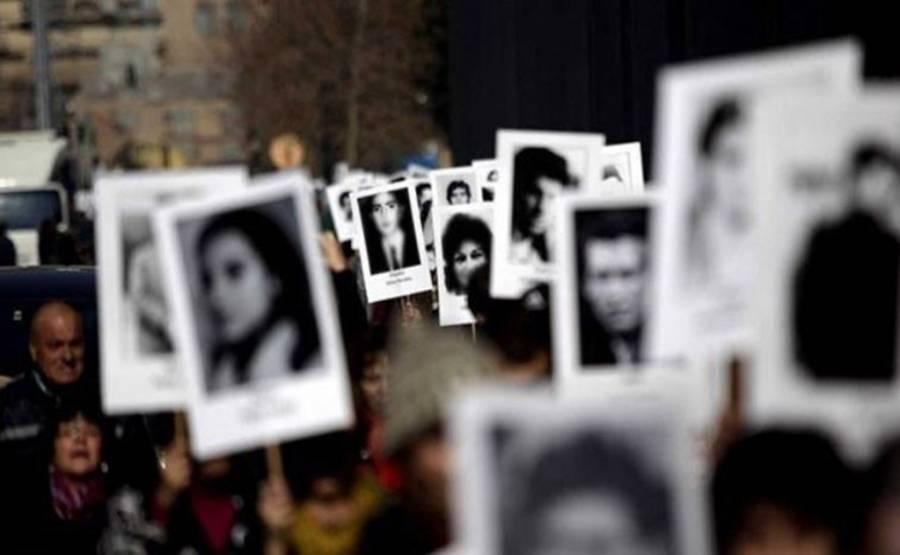Reconoce CDHCM avance en garantía de derechos de víctimas de desaparición forzada