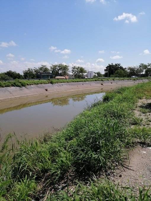Joven fallece ahogado intentando salvar a su novia en Reynosa
