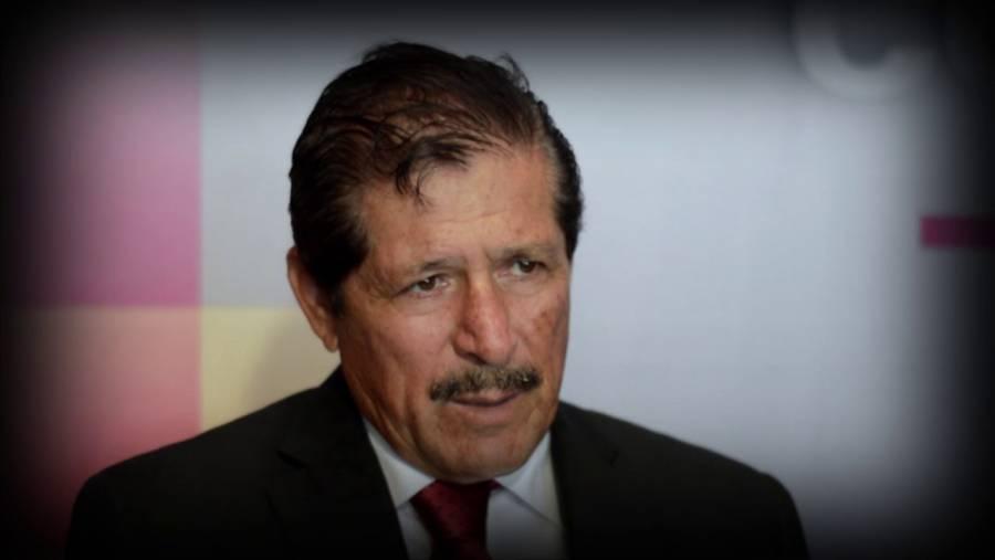 Morena prevalece como primera fuerza política en San Lázaro al permanecer en su bancada diputado López Castillo