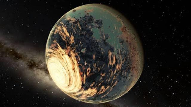 Científicos confirman 50 nuevos exoplanetas con el uso de inteligencia artificial