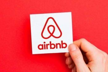 ¿Cuáles son los planes de Airbnb para la nueva normalidad?