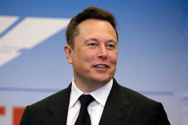 Elon Musk supera la riqueza de Mark Zuckerberg y se coloca como la tercera persona más rica del mundo