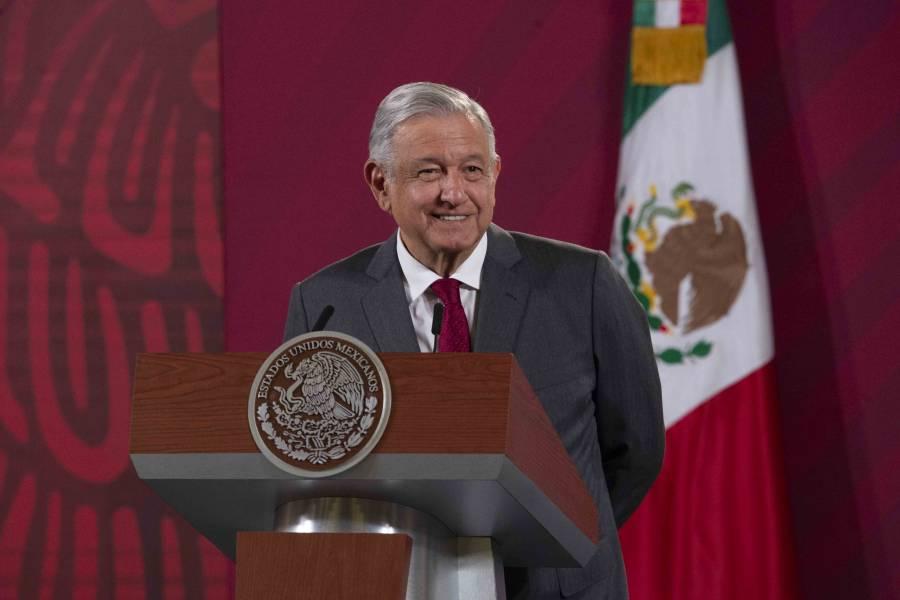 En vivo: Segundo Informe de Gobierno de López Obrador