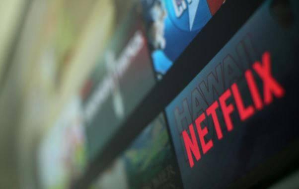 Este es el contenido original que puedes ver gratis en Netflix