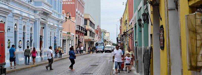 Termina Ley Seca en Yucatán pero con medidas estrictas en venta de alcohol
