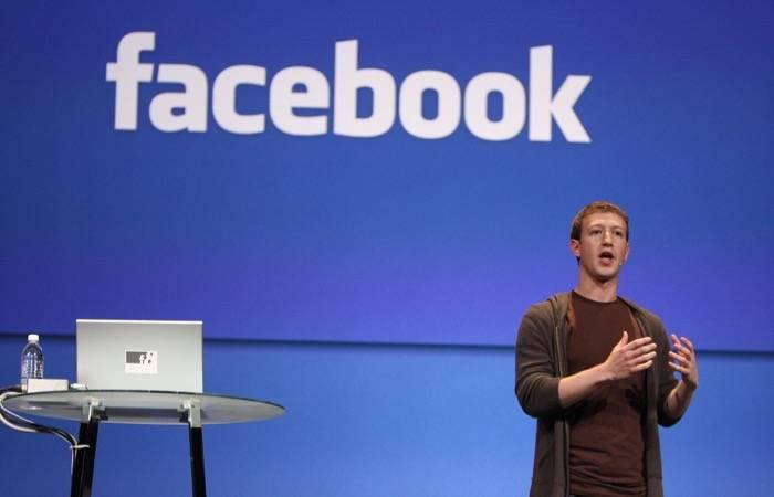 Dona Mark Zuckerberg 300 mdd para elecciones seguras en Estados Unidos