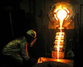 Cierran subsecretaría de Minería mientras la industria se recupera