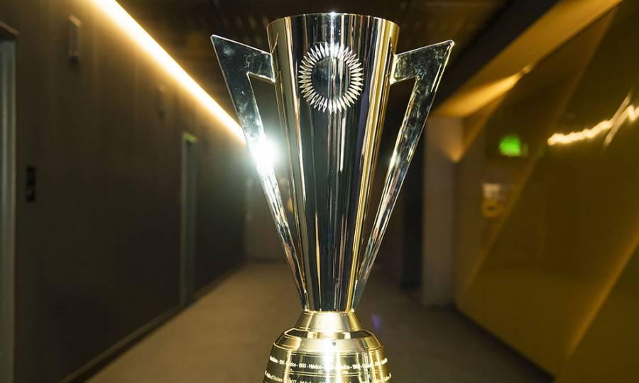 ¿Cómo será el nuevo formato de la Copa Oro?