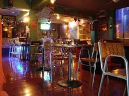 SE REANUDA DE FORMA GRADUAL VENTA DE BEBIDAS ALCOHÓLICAS EN NEZAHUALCÓYOTL