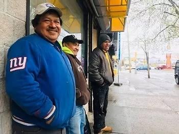 Mexicanos en EU llaman a votar contra Trump