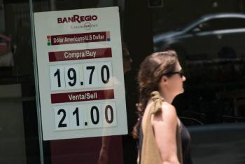 Mejora expectativa económica: Encuesta del Banxico