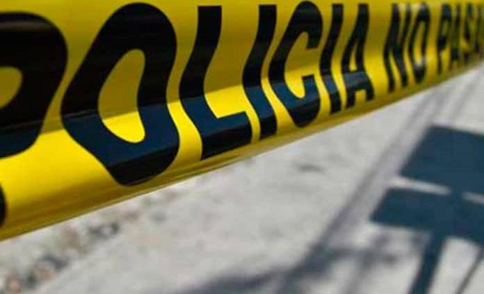 Encuentran cadáveres de cinco hombres en calles de San Luis Potosí