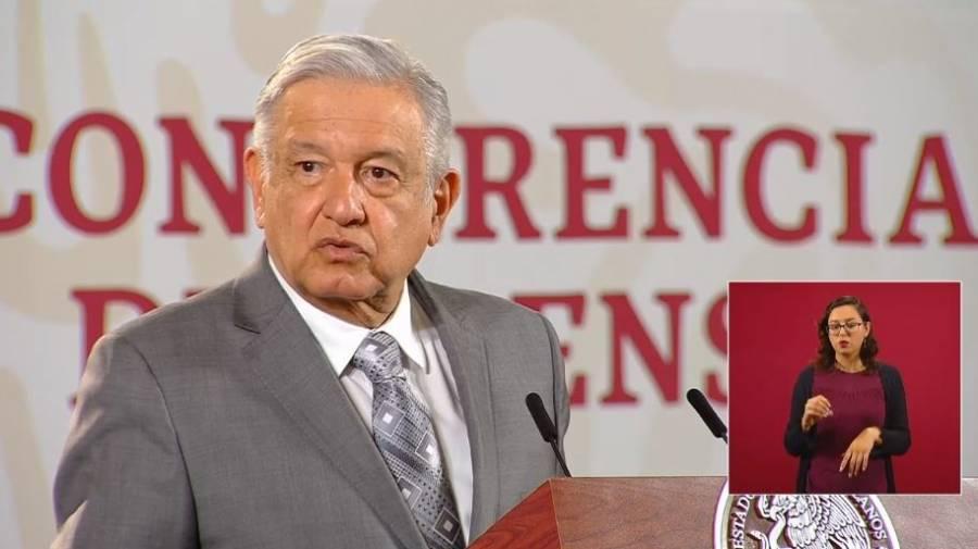 López Obrador indica a PT que lo que debe importar son los encargos, no los cargos