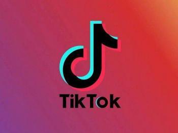 Reactivan negociación por TikTok con 4 opciones