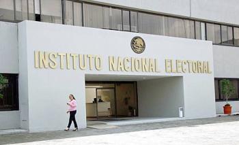 Consejo del INE modifica plazo para que grupos puedan constituirse como Partidos Políticos
