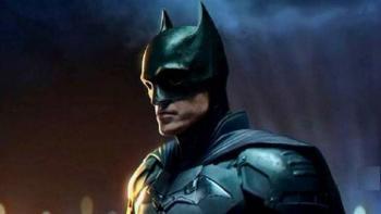 Robert Pattison da positivo a Covid-19; suspenden rodaje de Batman