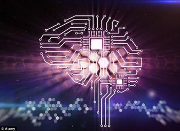 Biotecnología Neuralink crea Link V0.9, que permitirá recabar datos del cerebro