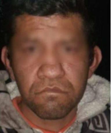 Cae presunto violador serial de la Miguel Hidalgo; abusó de 20 mujeres