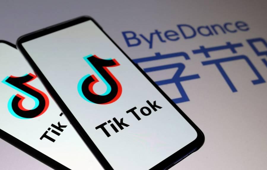 TikTok lanza programa de marketing para anunciantes