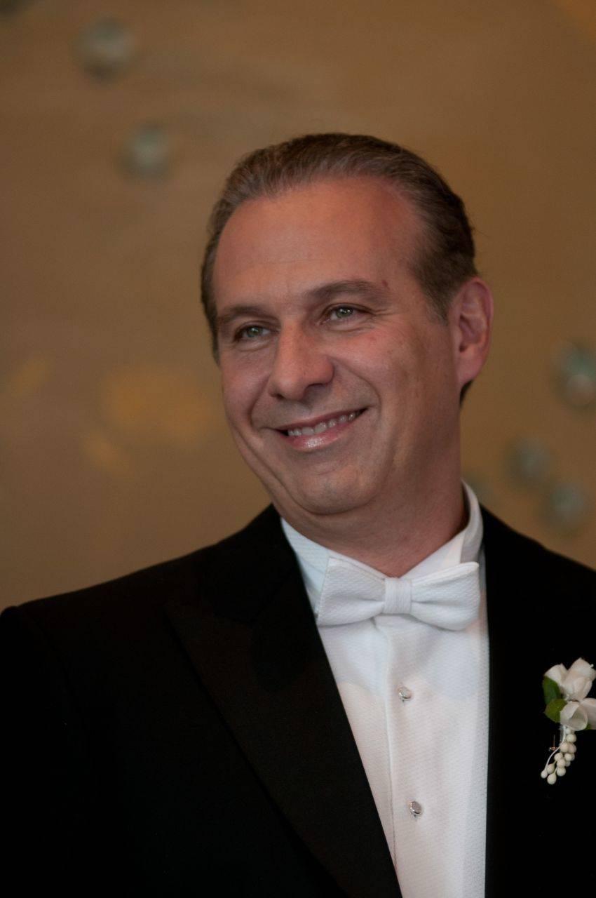 Juan Collado quiere arreglar con Hacienda su proceso por fraude fiscal