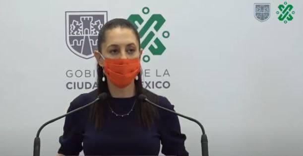 Ya cayó el presunto violador serial de la CDMX