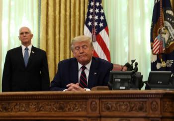 Estados Unidos ayuda a negociaciones entre Serbia y Kosovo