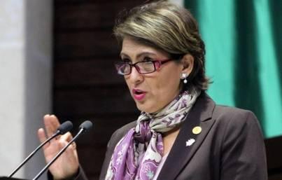 SECRETARÍA DE ECONOMÍA DEBE RECONSIDERAR LA DESAPARICIÓN DE LA SUBSECRETARÍA DE MINERÍA