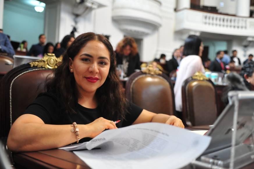 Congreso CDMX retomará discusión sobre la Ley del Agua