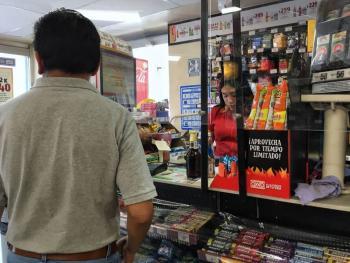 Tiendas de autoservicio permitirán el acceso a menores de edad en la CDMX