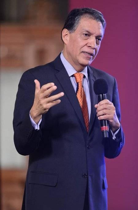 AFORE PENSIONISSSTE MANTENDRÁ LA COMISIÓN MÁS BAJA