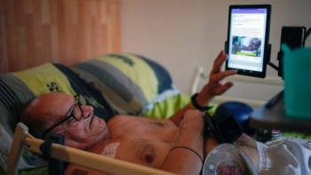Facebook veta video de un hombre que  quería transmitir su muerte en vivo