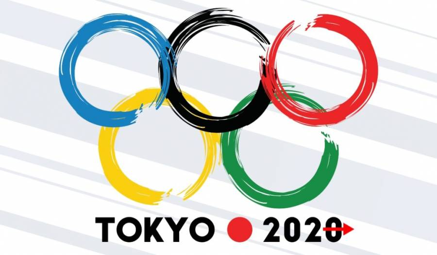 Comité Olímpico expresó que Tokio 2021 se realizara el próximo verano