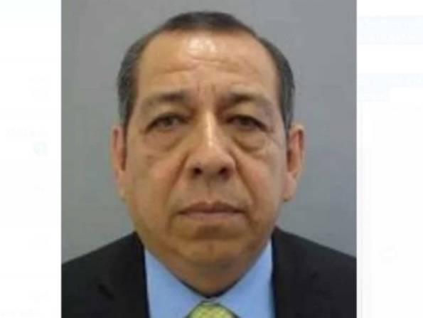 Luis Calvo Reyes renuncia a la Dirección General de Juegos y Sorteos