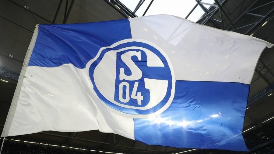 Schalke 04 tendrá como invitados de honor a trabajadores de la salud en sus primeros partidos