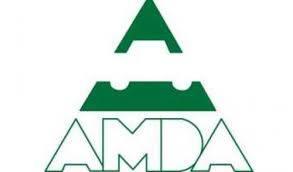Cae 28% venta de autos con financiamiento: AMDA
